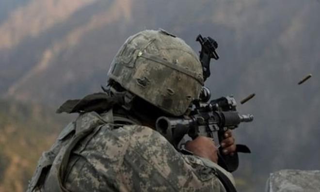 Siirt'te PKK Saldırısı