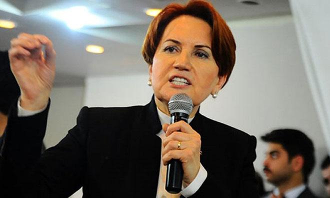 """""""Adaletin Ruhuna El Fatiha"""""""