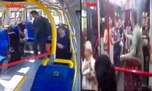 2 Türkiye…İstanbul… İzmir