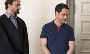 Türk Vekile Hapis Cezası