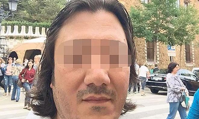 Bıçak Parası İsteyen Doktor Tutuklandı