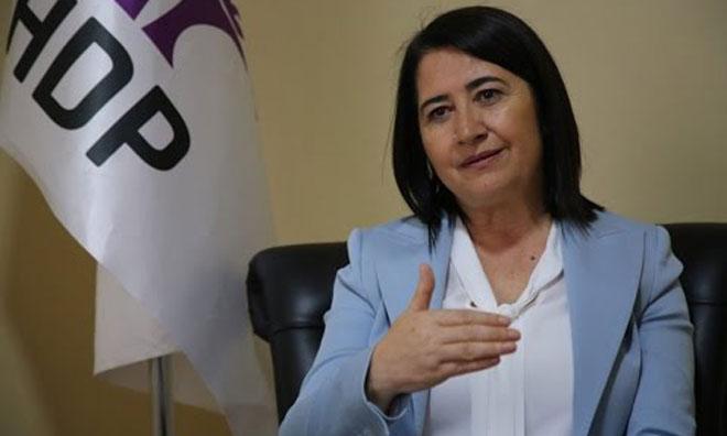 """""""AKP'nin Adalet Arayacağı Günler Olacak"""""""