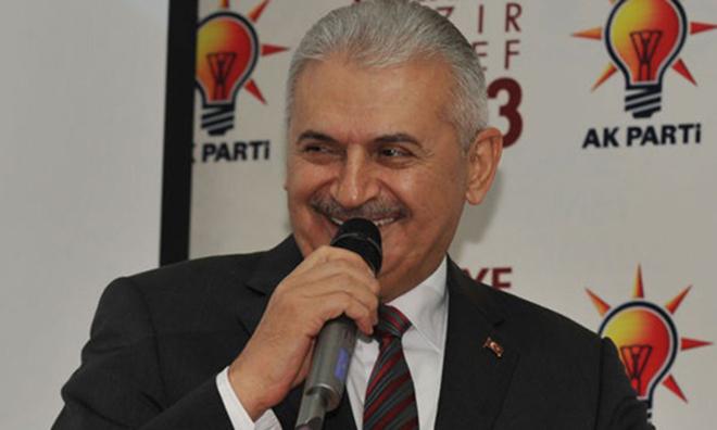 Türkiye Adalet Arıyor, Onlar Dalgasını Geçiyor