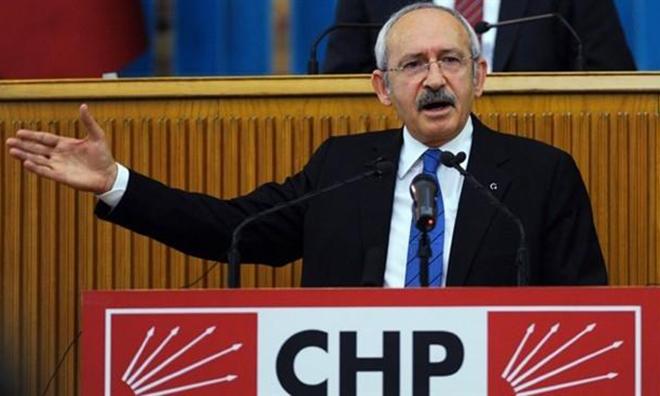 """""""Darbeyi Atatürkçüler Yaptı"""" Diyen Gülen'e Yanıt: Densiz!"""