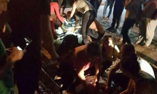 Hatay'da Terör: 2 Şehit, 1 Yaralı