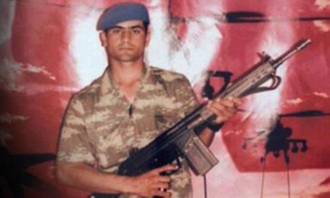 """İnfaz Görüntüleri İçin """"Kurgu"""" Denilen Askerden Hala Haber Yok"""
