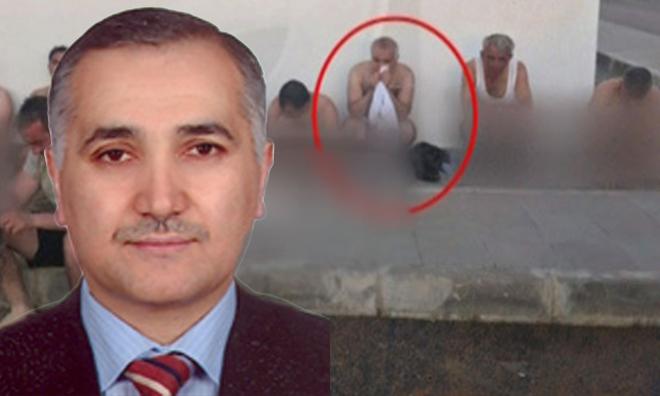"""""""Adil Öksüz'ün Yerini Erdoğan Biliyor"""""""