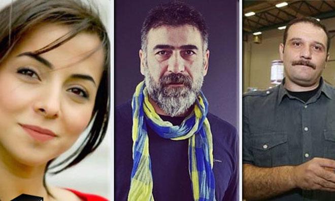 Şike Kumpasının Tanığı Gazeteciler 3 Temmuz'u Anlattı