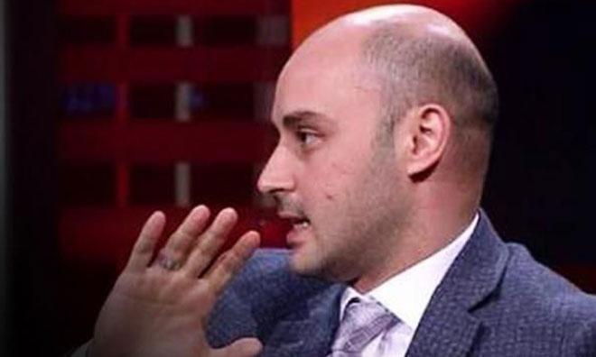 NeoTürkiye Hukuku: Bana Kurşun Sıkarsanız Sizi Linç Ederim