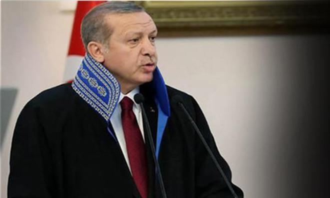 """""""Kılıçdaroğlu'nun Tutuklanması Gündemimde Yok"""""""