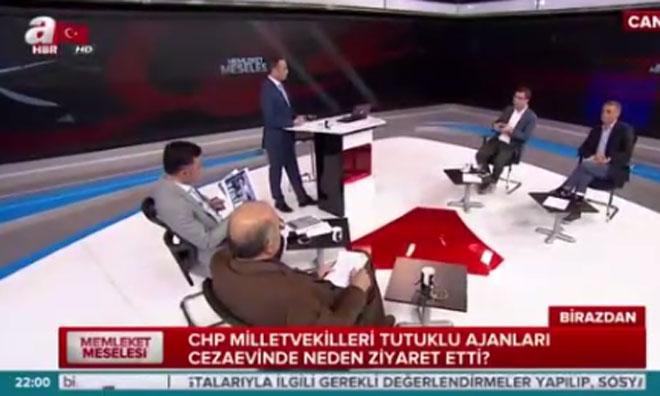"""Kafa Gitti… """"Savcı Kılıçdaroğlu'nu Çağıracak…"""""""