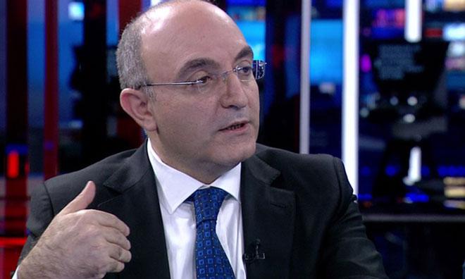 Peki Bu AKP'yi Bağlar mı? Bakın Daha Önce Neler Söylemiş?