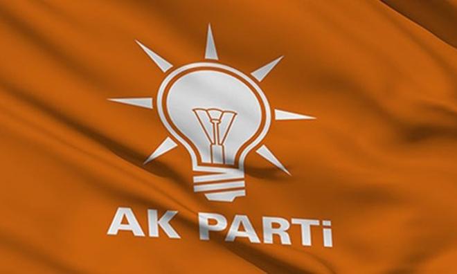 AKP Vekil Yaşamını Yitirdi