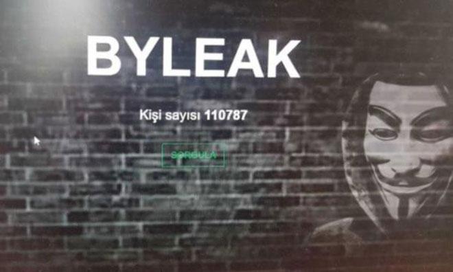 ByLock Operasyonu E-ticarete Dönüştü