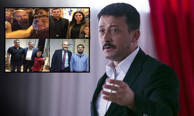 """""""Tuğluk'un Cenazesine Saldırı HDP'nin Operasyonu"""""""