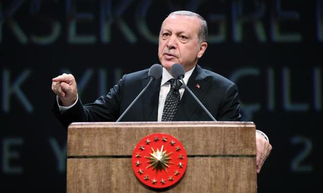 """""""Kürdistan Referandumu Sonuçları Şaibeli"""""""