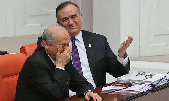 """""""Galatasaray Adını Değiştirsin"""""""