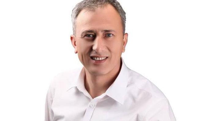 Bu Sefer MHP'li Belediye Başkanı İstifa Etti