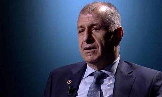 """""""Yeni Parti Ülkücü Olmayacak, Yüzde 100'ün Oyuna Talibiz"""""""