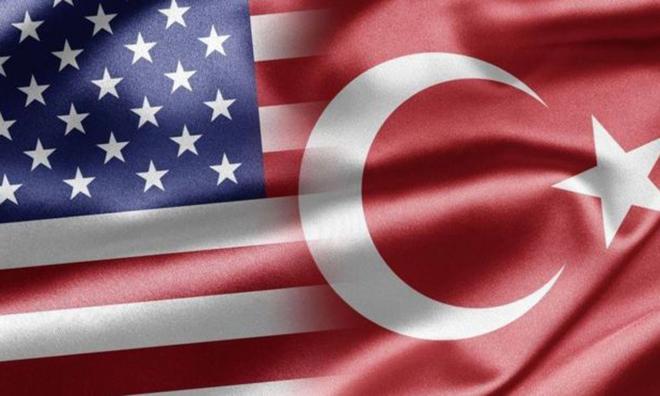 ABD'den Vize Krizinin Bitmesi İçin 4 Şart