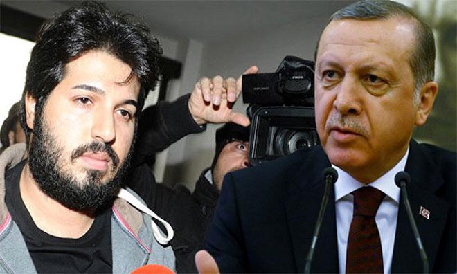 """""""Türkler İçin Yüz Kızartıcı Olacak"""""""