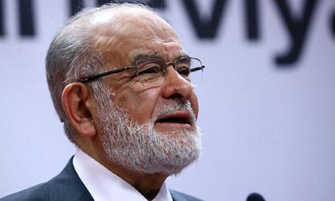 """""""AKP'nin Yüzde 60'ı Hapse Girer"""""""