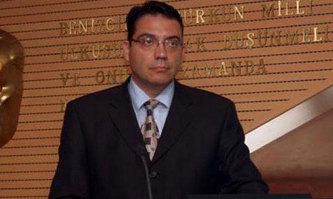 Casus İlan Edilmişti, Şimdi Türkiye Adına Anlaşma İmzaladı