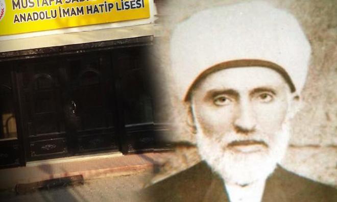 İşte AKP'nin Atatürk Takiyyesi