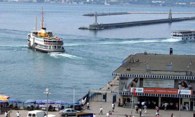 Türkiye'nin En Eğitimli İlçeleri Belli Oldu