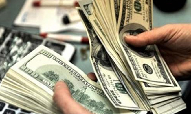 Dolar Yıl Sonunda Kaç Lira Olacak?