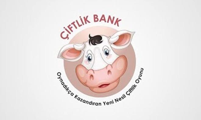 Çiftlik Bank'a İnceleme Başlatıldı