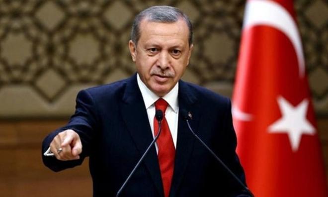 İstanbul ve Ankara'ya 5+1 Sınırı