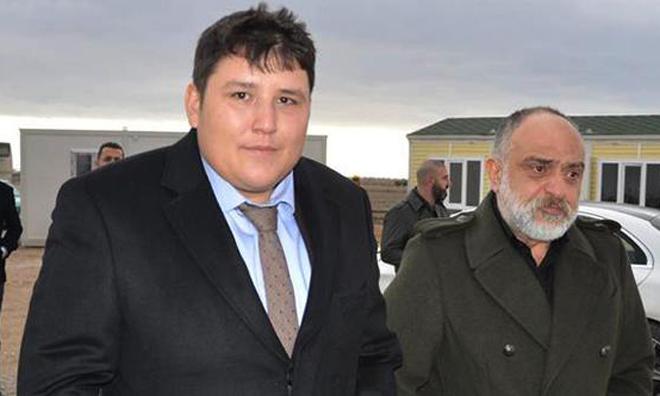 TRT'nin Diriliş Dizisinden Çiftlik Bank'a Transfer