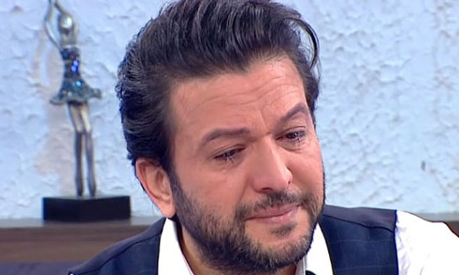 Survivor Ajitasyonu... Anne Sevgisi, Allah, Peygamber, Esenyurt, Osman Gökçek