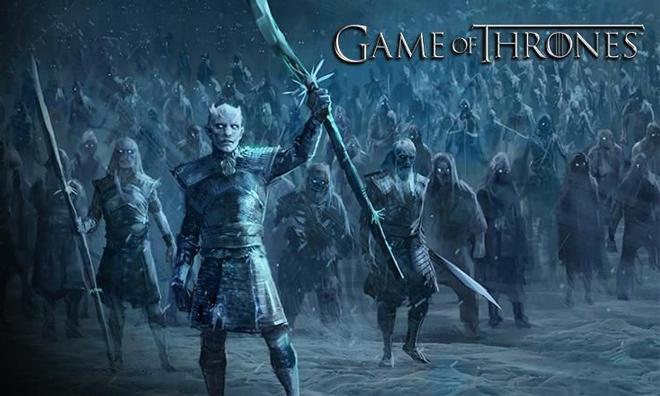 HBO Açıkladı… Game of Thrones Ne Zaman Başlıyor?