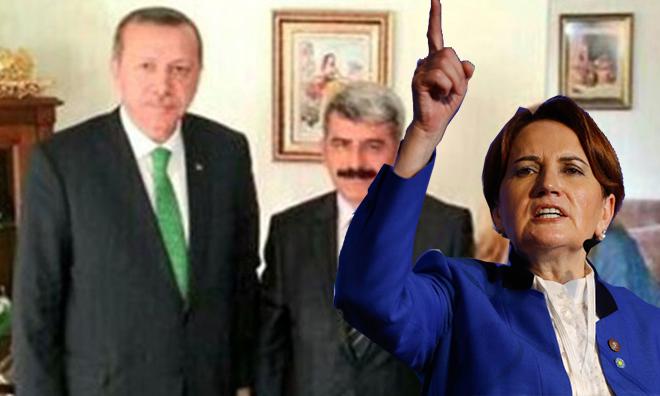 Erdoğan Bu Habere Çok Bozulacak