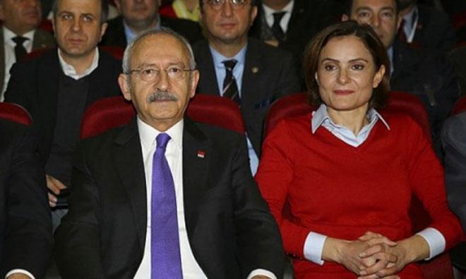 """""""Mustafa Kemal'in Hem Askeriyim Hem Yoldaşıyım"""""""