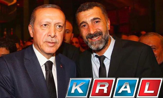 """Operasyona İtiraz Edeni İster Gazeteci, İster Milletvekili Olsun Vurun"""