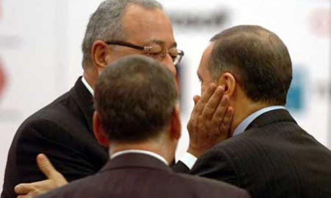 Yandaştan Erdoğan'ı Kızdıracak Suriye İtirafı