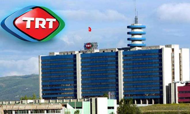 Elektrik Faturalarındaki TRT Payı Yandaşa