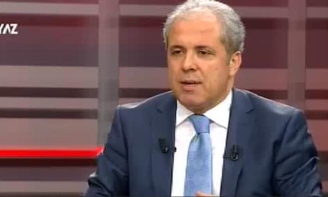 """""""Milyon Doları Veren Serbest Bırakılıyor"""""""