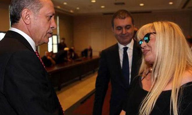 """""""Karı Koca Üçüncü Partner Aramaya Çıkıyor"""""""