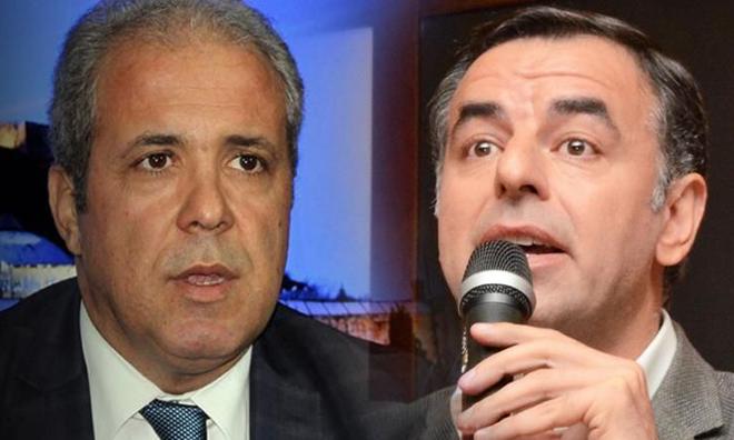 """""""Şamil Tayyar Bu Mektubu da Okusun!"""""""