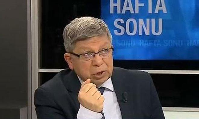 """""""50 Küsur Şehit Var… Eğer Biz O Şehitleri Vermeseydik…"""""""