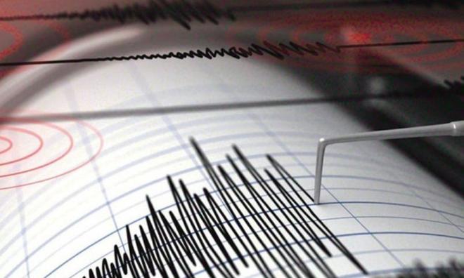 Adıyaman'da Şiddetli Deprem: Yaralılar Var