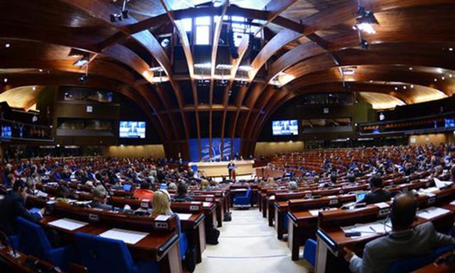AKPM'den Türkiye'ye 24 Haziran Uyarısı