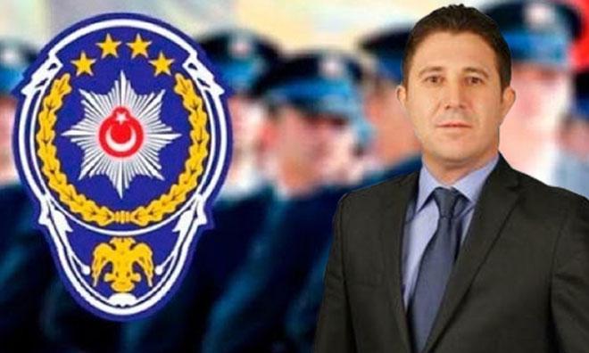 """""""AKP Kapalı Dükkana Kira Ödüyor"""""""