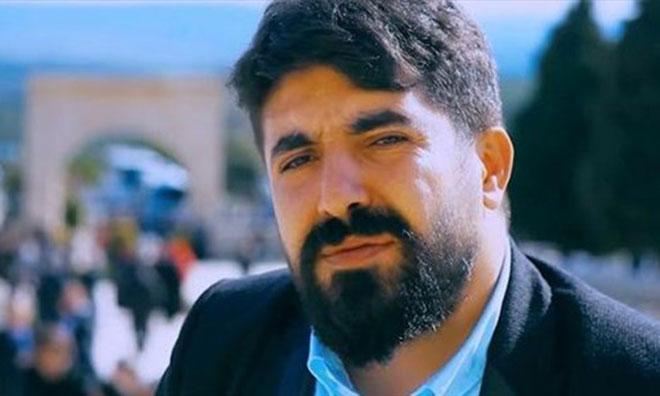 15 Temmuz Gazisi AKP Aday Adaylığından Vazgeçti