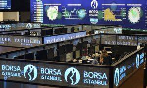 Borsa İstanbul'dan Döviz Hamlesi
