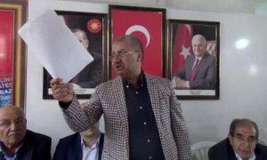 AKP'de Liste Krizi: Bizimle Alay Ediliyor